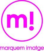 logo marquem imatge
