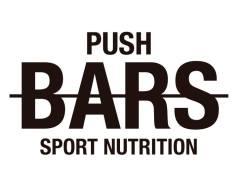 push bars logo.jpg