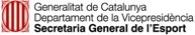 sec_gral_esport_petit